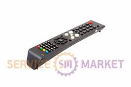 Пульт дистанционного управления для телевизора Supra RCF1b