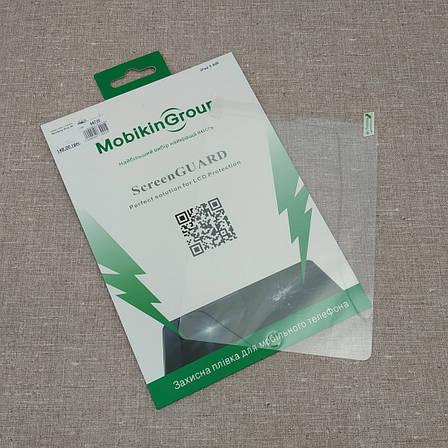 Защитная пленка Mobiking iPad Air, фото 2
