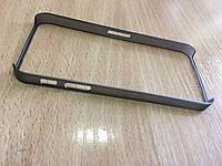 Защитный бампер для iphone 5/5s/SE
