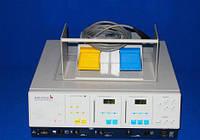 Электрокоагулятор BERCHTOLD ELEKTROTOM 640