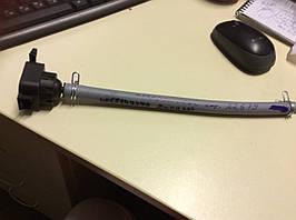Реле уровня воды (прессостат) c трубкой для посудомоечной машины Electrolux 4055347779