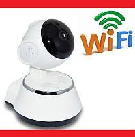 Цифровая IP WIFI камера UKC - SMART CAMERA N701 , фото 1