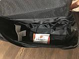 Несесер BMW Washkit, 80222454678. Оригінал. Чорного кольору., фото 7