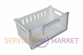 Ящик морозильной камеры (нижний) для холодильника Electrolux 2426287161