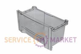 Ящик морозильной камеры (нижний) для холодильника Gorenje 449232