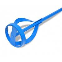 Міксер для фарб та лаків, тип Стандарт , 60х400мм Favorit 09-000 | миксер красок лаков