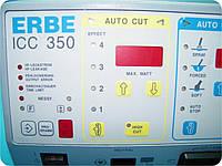 Электрокоагулятор ERBE ERBOTOM ICC 350 (Эрботом ИСС 350)