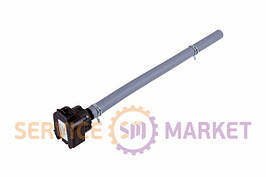 Реле уровня воды (прессостат) c трубкой посудомоечной машины Electrolux 1174745107