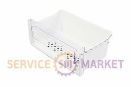 Ящик морозильной камеры (нижний) для холодильника Samsung DA97-04126A