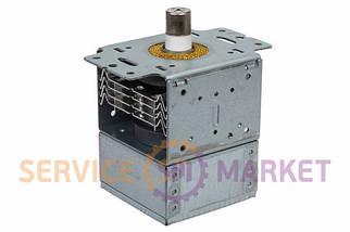 Магнетрон для микроволновой печи LG 2M213-01TAG (Оригинал), фото 3