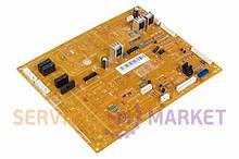 Модуль управления для холодильника Samsung DA92-00350A