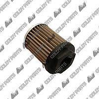 BHC0105 Фільтр гідравлічний