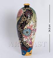 Фарфоровая ваза Фантазия 35 см JP-24/29