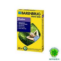 Газонна трава Barenbrug Тінь 1кг