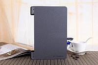 Чехол для планшета Lenovo B6000 Yoga Tablet 8 (slim case) черный