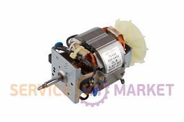 Двигатель для кухонного комбайна Moulinex MS-0A07607