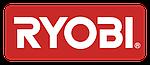 Цепные электропилы RYOBI