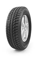 Targum SEASONER 195/65 R15 91T Протектор TARGUM