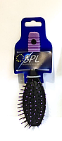 Массажная щётка для волос SPL 8582, фото 1