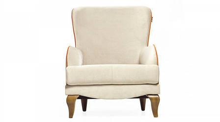 "Мягкое кресло ""Макс"" Давидос (67см), фото 2"