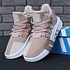 Adidas EQT BASK Pink (реплика)