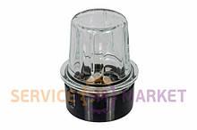 Мини-измельчитель 400ml для блендера Kenwood BL770 KW712687