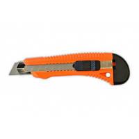Ніж ущільнений 18 мм Favorit 13-205 | нож уплотненный