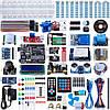 Платы и наборы Arduino