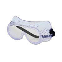 Окуляри захисні атестовані  Technics 16-529 | очки защитные аттестованные