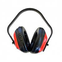 Навушники шумознижуючі  Technics 16-550   наушники шумоснижающих
