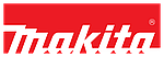 Пылесосы Makita