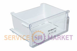 Ящик морозильной камеры (средний) для холодильника Samsung DA97-13472A