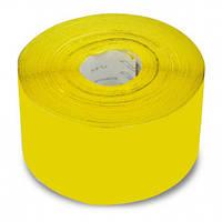 Папір наждачний на паперовій основі, 115 мм х 50 м, зерн. 60 SPITCE 18-591   бумагу наждачная бумажной основе