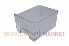 Ящик для овощей (правый/левый) холодильника Zanussi 2426283087
