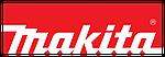 Фены Makita