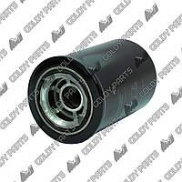 5H.4209211 Фільтр гідравлічний 5H4209211