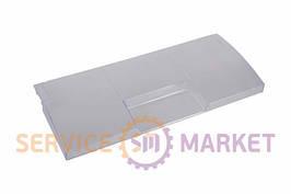 Панель морозильной камеры (откидная) для холодильника Beko 4541380100