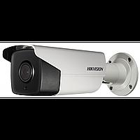 4 Мп ИК видеокамера Hikvision DS-2CD2T43G0-I8 (2.8 мм), фото 1