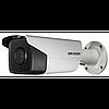 4 Мп ИК видеокамера Hikvision DS-2CD2T43G0-I8 (8 мм)