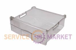 Ящик морозильной камеры (средний) для холодильника Gorenje 690405