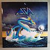CD диск Asia