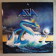 CD диск Asia, фото 1