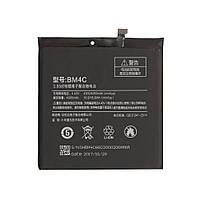 Аккумулятор Xiaomi Mi Mix/BM4C копия ААА