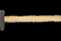 Молоток столярний Top Tools 400 г, рукоятка дерев'яна