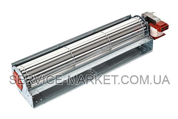 Тангенциальный вентилятор 16W L=360mm для духовки (правый)