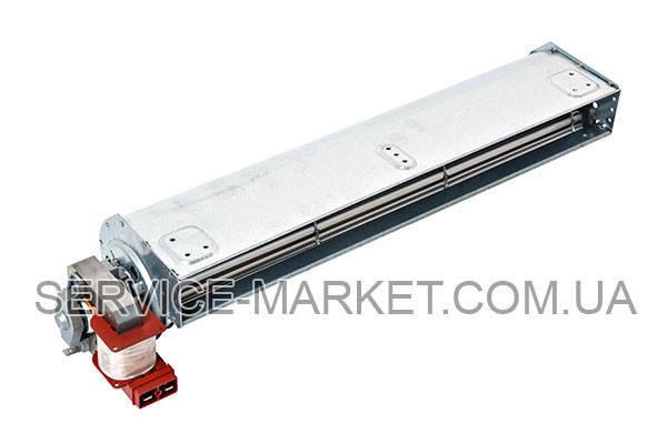 Тангенциальный вентилятор 16W L=360mm для духовки (правый), фото 2