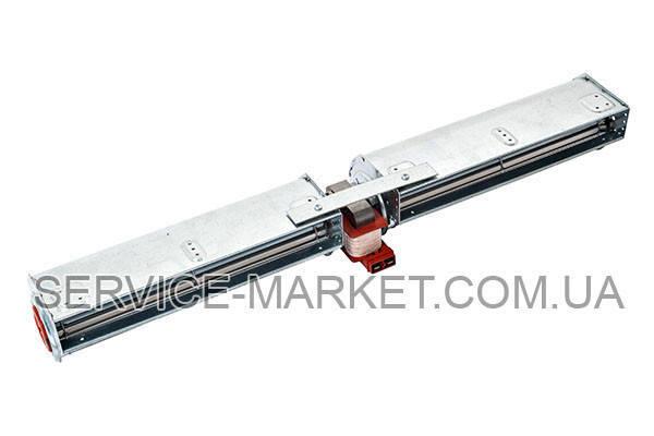 Тангенциальный вентилятор 30W L=270mm для духовки (двойной), фото 2