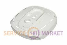 Верхняя часть крышки для мультиварки Moulinex CE503132/87A SS-994539