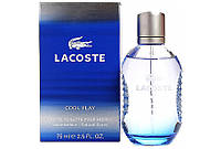 Lacoste Cool Play Pour Homme - мужская туалетная вода, фото 1