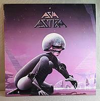 CD диск Asia - Astra